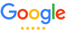 5 Star Google Review-Bloomingdale FL Tree Trimming and Stump Grinding Services-We Offer Tree Trimming Services, Tree Removal, Tree Pruning, Tree Cutting, Residential and Commercial Tree Trimming Services, Storm Damage, Emergency Tree Removal, Land Clearing, Tree Companies, Tree Care Service, Stump Grinding, and we're the Best Tree Trimming Company Near You Guaranteed!